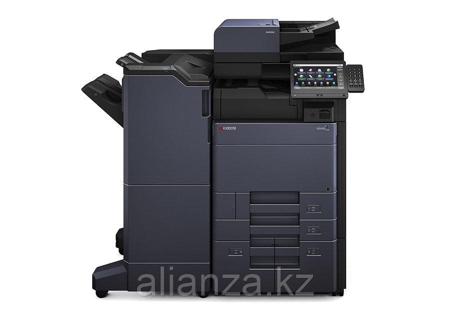МФУ Kyocera TASKalfa 6003i (1102VK3NL0)