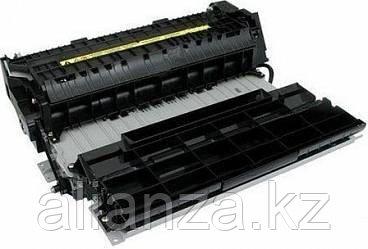 Устройство двусторонней печати Canon Duplex Unit-C1 (8446B003)
