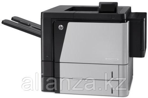 Принтер HP LaserJet M806dn (CZ244A)