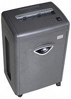 Шредер (уничтожитель) ProfiOffice Alligator 405 CC+ (2x6 мм)