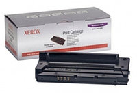 Принт-картридж Xerox 013R00625