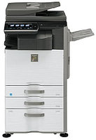 МФУ Sharp MX-4141N