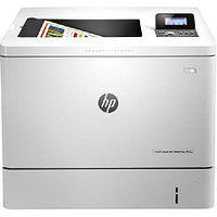 Принтер HP LaserJet Enterprise 500 color M552dn (B5L23A)