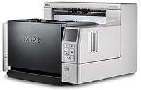 Сканер Kodak i4650