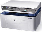 МФУ Xerox WorkCentre 3025BI (WC3025BI)