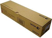 Тонер пурпурный XEROX Versant 80/180 Press (006R01648)