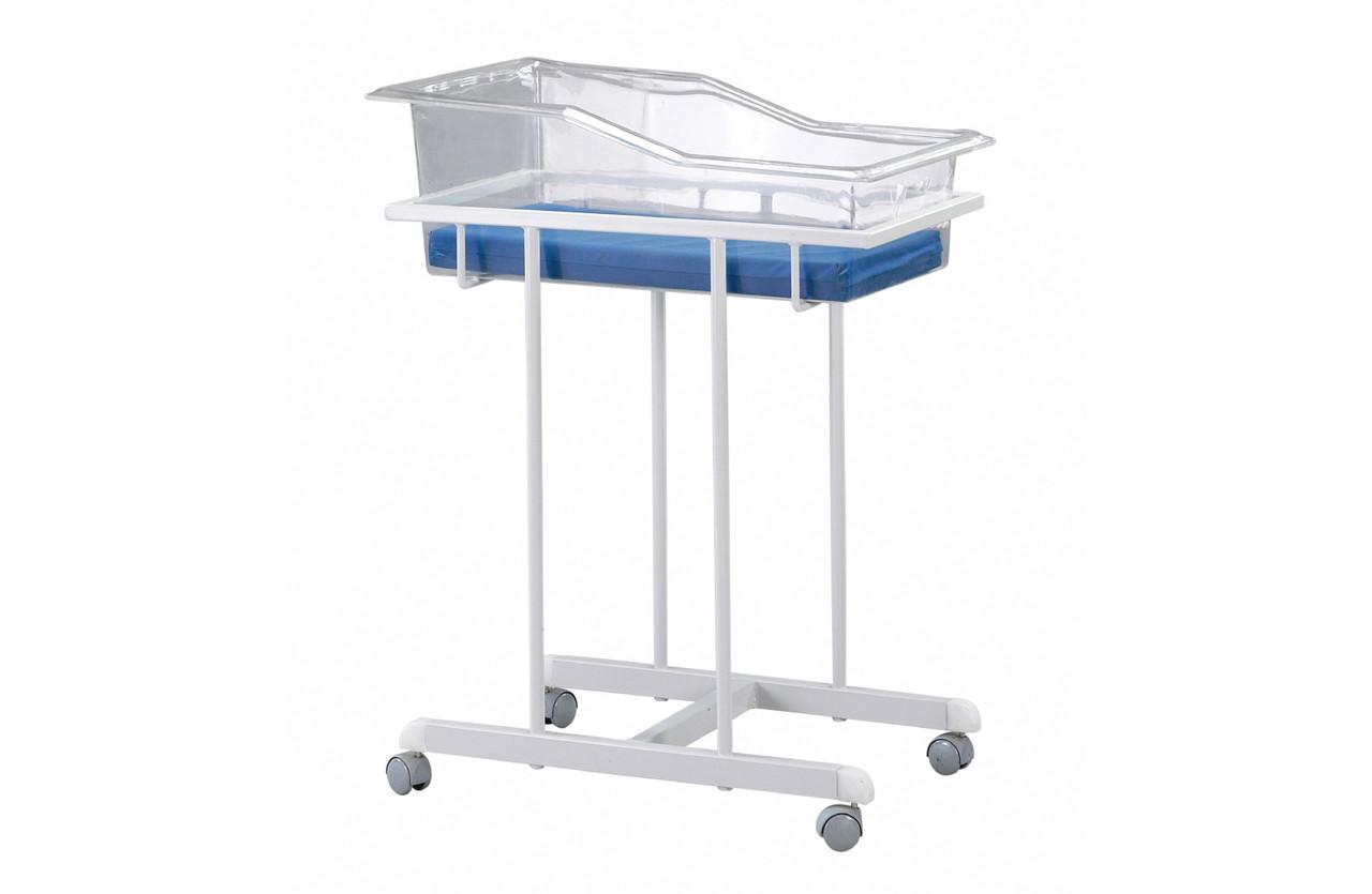 Детская кроватка ВС 11