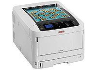 Принтер OKI C844dnw-Euro (47074304)