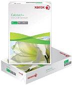 Бумага Xerox Colotech Plus A3 003R98839