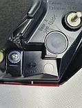 Фонарь крышки багажника Lexus ES 250, фото 4
