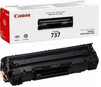 Картридж Canon 737 (9435B004)