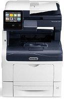 МФУ Xerox VersaLink C405DN (VLC405DN)