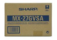 Девелопер Sharp MX-27GVSA