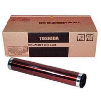 Фотобарабан (Drum Kit) Toshiba OD-1600 (41303611000)
