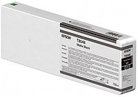 Картридж Epson T8047 Light Black 700 мл (C13T804700)