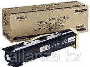 Тонер-картридж Xerox 106R03396
