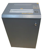 Шредер (уничтожитель) Bulros 510S (4 мм)