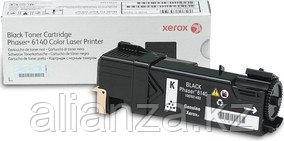 Тонер-картридж Xerox 106R01484