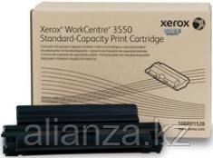 Принт-картридж Xerox 106R01529