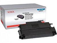 Принт-картридж Xerox 106R01379