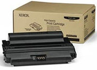 Принт-картридж Xerox 106R01371