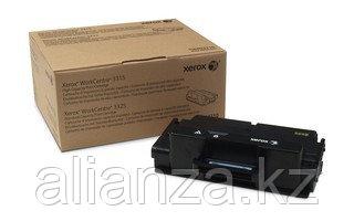 Принт-картридж Xerox 106R02310
