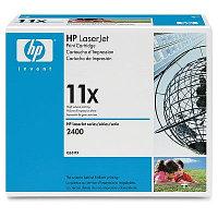 Тонер-картридж HP Q6511X