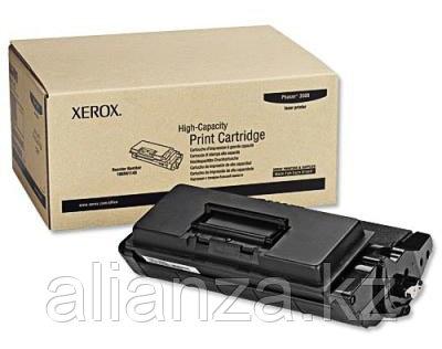 Принт-картридж Xerox 108R00796