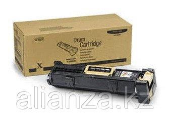 Драм-картридж Xerox 113R00670