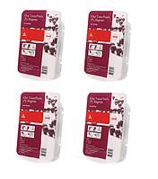 Набор картриджей Oce ColorWave 700 Magenta 4x500 гр (39807003)
