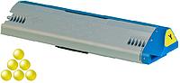 Тонер-картридж OKI TONER-Y-Pro9542 (45536437)