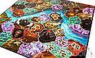 Настольная игра: Small World Undergound: Маленький мир Подземелье, фото 8