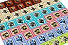 Настольная игра: Small World Undergound: Маленький мир Подземелье, фото 9