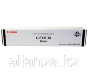 Тонер Canon C-EXV 38 (4791B002)