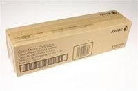 013R00664 Модуль ксерографии (фотобарабан) цветной Xerox Colour 550
