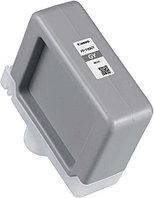 Картридж Canon PFI-1100GY Gray 160 мл (0856C001)