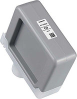 Картридж Canon PFI-1100CO Chroma Optimizer 160 мл (0860C001)