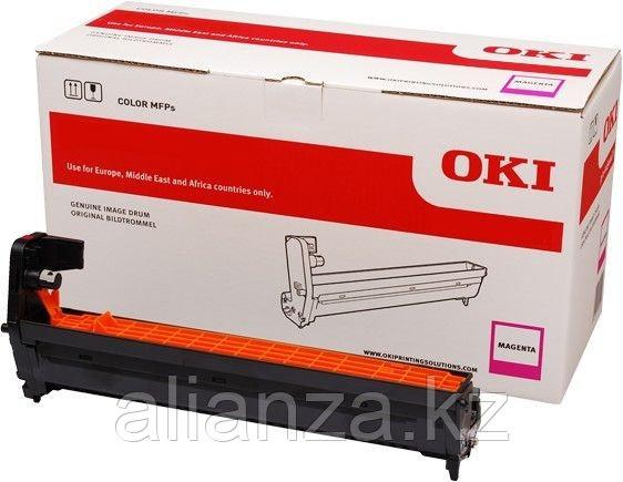 Фотобарабан OKI EP-CART-M-C612 (46507306)