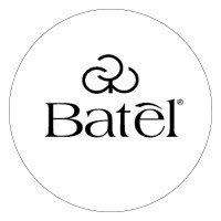 Batel - Алтай