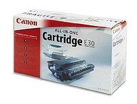 Картридж Canon E-30 (1491A003)