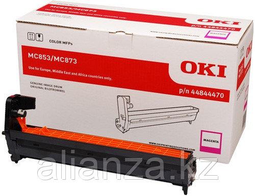 OKI EP-CART-M-MC853/873 (44844470)