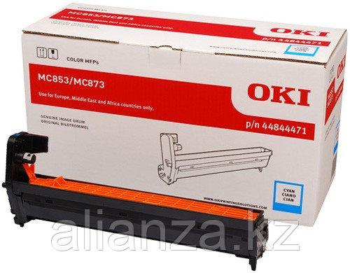 OKI EP-CART-C-MC853/873 (44844471)