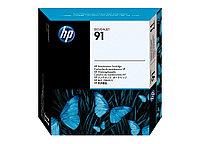 Обслуживающий картридж HP 91 (C9518A) для HP DesignJet Z6100/Z6100PS