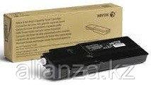 Тонер-картридж Xerox 106R03532 Black