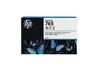 Картридж HP DesignJet 765 Gray 400 мл (F9J53A)