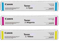 Тонер Canon C-EXV 54 Magenta (1396C002)