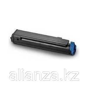 Тонер Ricoh SP 8200E