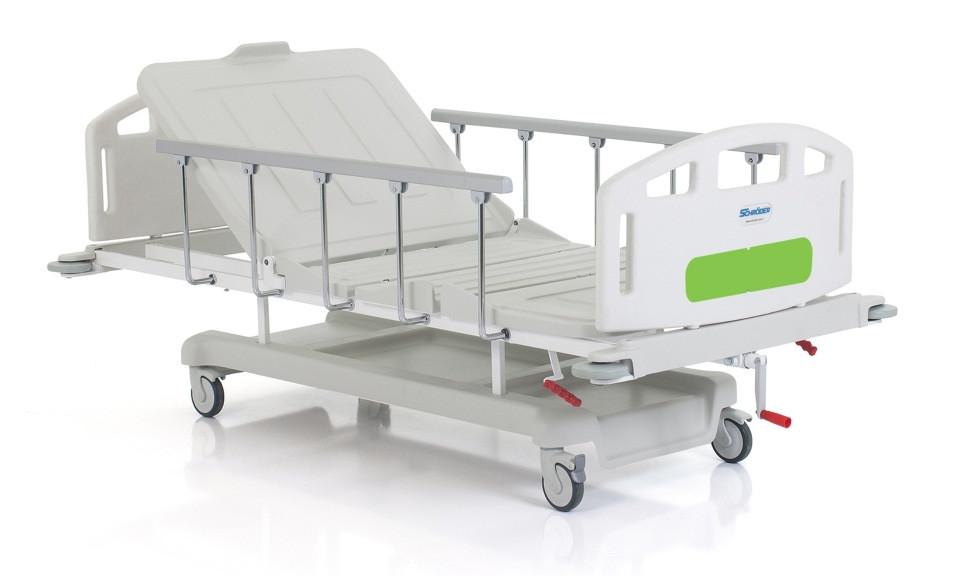 купить кровати механические