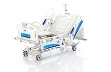 Электрическая реанимационная кровать, 4-х моторная SCH 4040 elite, фото 3