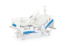 Электрическая реанимационная кровать, 4-х моторная SCH 4050, фото 3